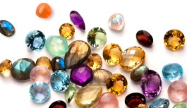 Mozambique Mining: Govt promotes fairs for the legal sale of precious stones