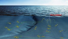 Africa Oil & Gas: Cairn Energy evaluates tender responses for SNE FPSOoffshore Senegal