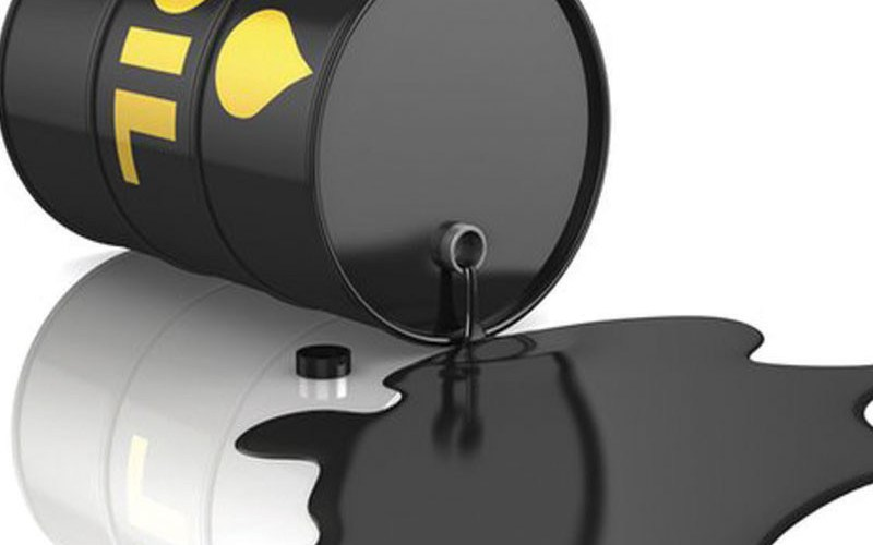 Africa Oil & Gas: Uganda Sees First Oil Pushed Back To 2022