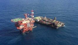 Africa Oil & Gas: Shell, Eni, Exxon win blocks in Egypt