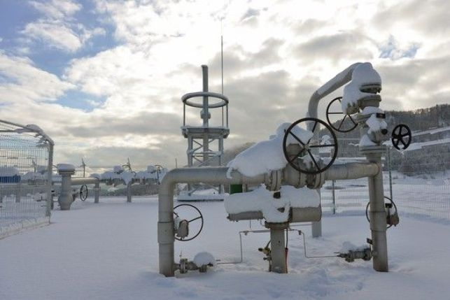 Natural Gas - Europe.jpg