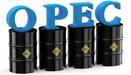 Markets: OPEC Can Make or Break Oil's Bull Run