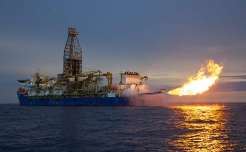 Mozambique Oil & Gas: ENH secures State guarantees for Rovuma gas project