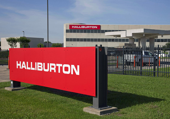 Africa Oil & Gas: Halliburton gets service contracts for Aker Energy's Ghana campaign