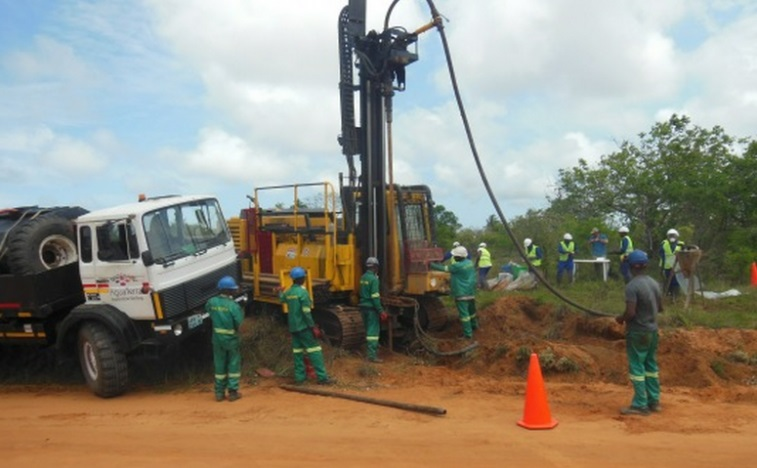 Mozambique Mining: Savannah Resources begs for more with additional mining lease application