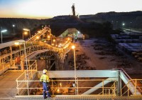 Africa Mining: Tanzania anti-corruption body charges Acacia with tax evasion, money laundering