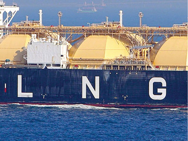 Markets: The Next Wave of Global LNG Investment Is Coming - The