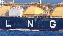 Global Industry: Major LNG Buyers' Uncontracted Demand to Quadruple