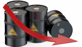"Markets: ""OPEC Production Drops To Lowest Since March 2015"" – Platts Survey"