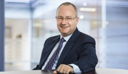 Africa Mining: Anglo CEO says investor confidence returns to South Africa