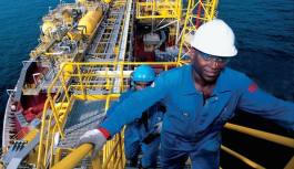 Africa Oil & Gas: Eni in new oil find offshore Angola