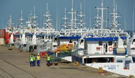 "Mozambique Oil & Gas: Govt to share gas revenue in ""Tuna Bonds"" restructuring"