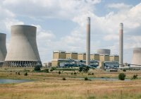 Africa Energy: SA Eskom report warns of possible generation gaps in coming five years