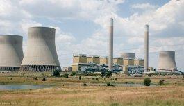 Africa Oil & Gas: Kibo Energy renews MoU with EDM on Benga power plant