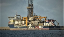 Africa Oil & Gas: FAR's Samo-1 well offshore Gambia disappoints