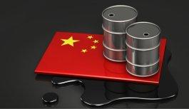 Global Markets: Oil's Traffic Light Turns Yellow
