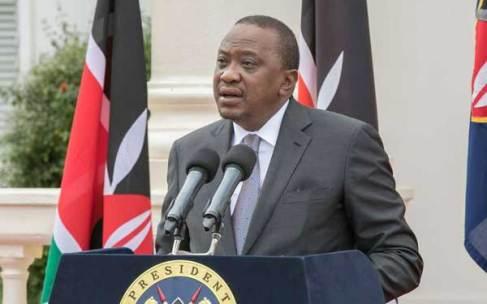 Renewables: Kenya Targets 2020 for 100% RE
