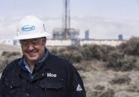Mozambique Oil & Gas: Anadarko to spend $200 million pre-FID on Mozambique LNG project