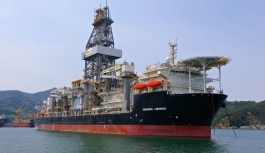 Africa Oil & Gas: Daewoo Shipbuilding to deliver two drillships to Sonangol in early 2019