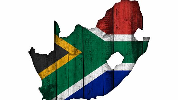 Africa Oil & Gas: Anadarko readies exploration activities offshore, South Africa