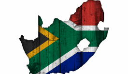Africa Oil & Gas: Saudi Arabia mulls oil refinery construction in South Africa