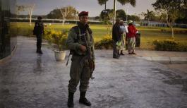 Mozambique Oil & Gas: First attack reported near Anadarko camp in Palma