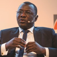 """Africa Oil & Gas: """"Ghana starts to think big"""" - PE"""