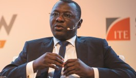 """Africa Oil & Gas: """"Ghana starts to think big"""" – PE"""