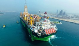 Africa Oil & Gas: Total to approve Nigeria's Ikike project in coming months