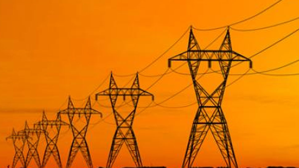 Africa Energia: Tanzania facilitates construction of joint power