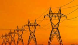 South Africa: ESKOM working with Mozambican technicians to restore power