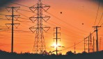 Africa Energy: SA's Eskom to implement power cuts over capacity constraint