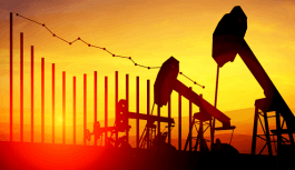 Markets: Crude Oil Erases Recent Gains