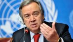 Sustainability: Guterres underlines climate action urgency