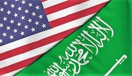 Global Markets: Saudis Hold Firm on Cuts After Trump Tweet