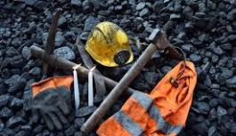 Mining vs Safety: At least 30 people die after Angola mine collapse
