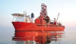 Africa Oil & Gas: Seadrill, Sonangol forms JV company Sonadrill in Angola