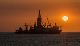 Egypt: Deepwater Contract Goes to ADES-Vantage JV