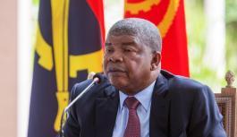 Angola: Sonangol to keep shareholdings in Galp Energia