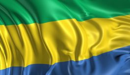 Gabon: State Oil Company farms into BW Offshore's Dussafu licence