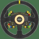 Racing-Wheel-O-Mobile