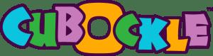 Backyard Adult & Outdoor Family Games | Mozark USA