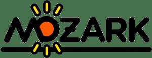 Backyard Adult & Outdoor Family Games   Mozark USA