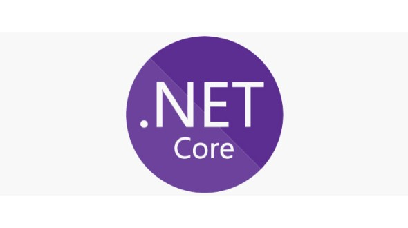 ASP.NET Core Error 405 Method not Allowed for PUT and DELETE requests when hosted on IIS