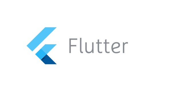 Flutter Filter WordPress Posts by Category (Part 2)