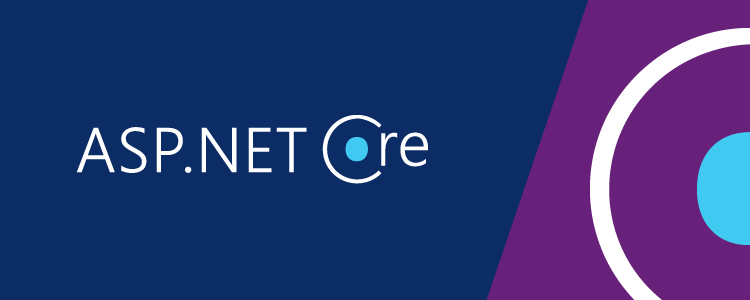 To Do Rest API Using Asp.net Core (Part 1)