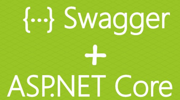 To Do Rest API Using Asp.net Core – Adding Swagger (Part 2)