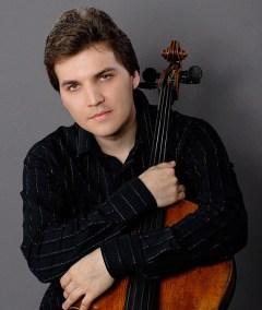 Alexander-Buzlov