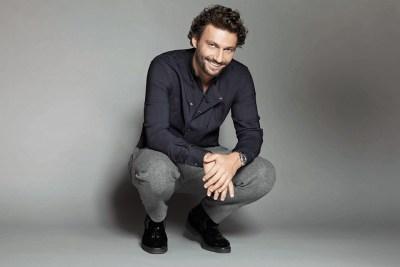 Jonas-Kaufmann-pagina