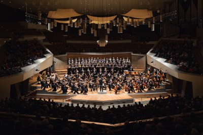 PhilharmonieBerlin_(c)_PeterAdamik